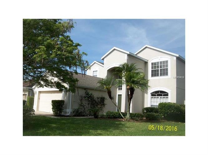 5010 Brightmour Cir, Orlando, FL - USA (photo 1)