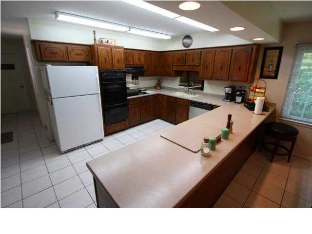 3816 St Andrews Court, Mobile, AL - USA (photo 3)