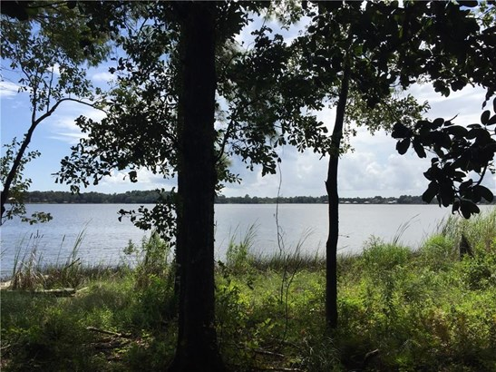 2259 River Forest Drive, Mobile, AL - USA (photo 1)