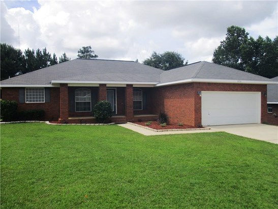 11739 Madrone Lane, Spanish Fort, AL - USA (photo 1)