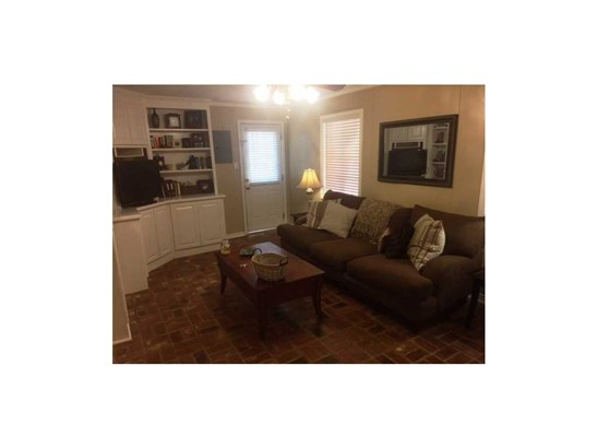 522 Barksdale W Drive, Mobile, AL - USA (photo 4)