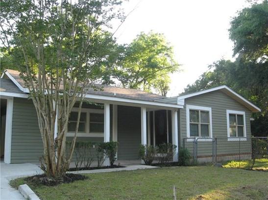 4157 Dickson Lane, Mobile, AL - USA (photo 4)