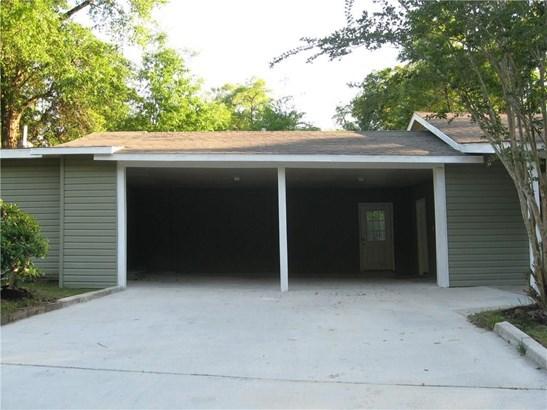 4157 Dickson Lane, Mobile, AL - USA (photo 5)