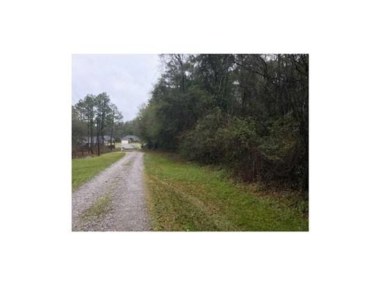 0 Clear Creek Drive #4, Mobile, AL - USA (photo 1)
