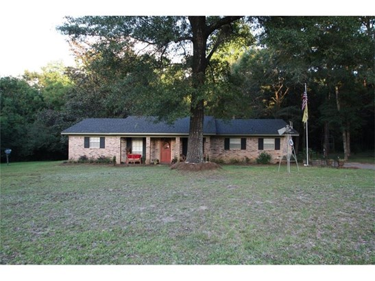 3228 Brackett Drive, Mobile, AL - USA (photo 1)