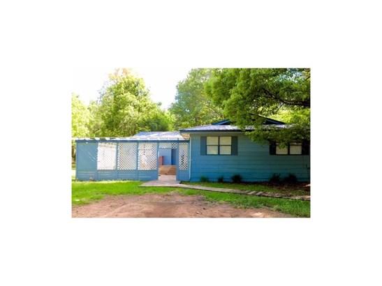 16300 County Road 54, Silverhill, AL - USA (photo 1)