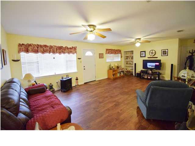 6734 Belwood Drive, Theodore, AL - USA (photo 3)