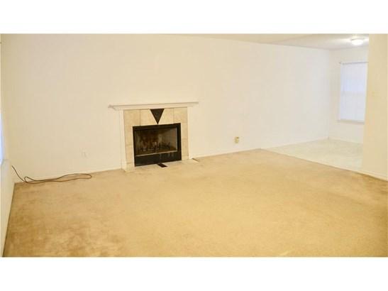 11270 Glenwood N Circle, Wilmer, AL - USA (photo 5)