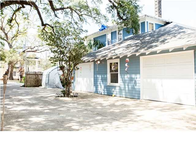 118 Julia N Street, Mobile, AL - USA (photo 4)
