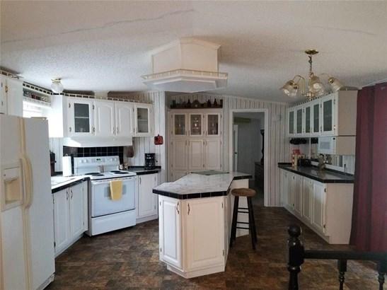 11030 Diana Estates S Drive, Wilmer, AL - USA (photo 3)