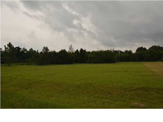 0 Mccovery Road Extension #lot 3, Grand Bay, AL - USA (photo 1)