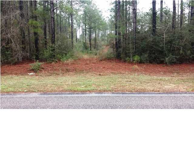 0 Old Citronelle Highway #54, Chunchula, AL - USA (photo 1)
