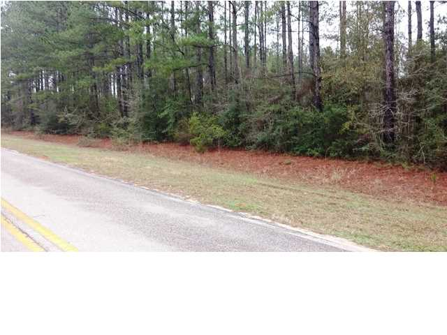 0 Old Citronelle Highway #54, Chunchula, AL - USA (photo 2)