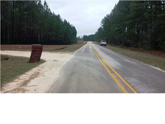 0 Old Citronelle Highway #54, Chunchula, AL - USA (photo 3)