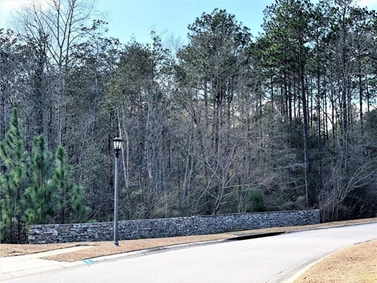 0 Stone Mill Drive #8, Mobile, AL - USA (photo 2)