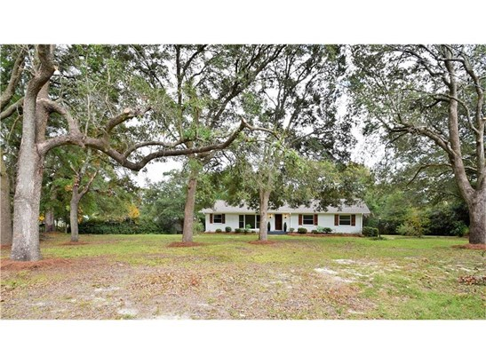 3758 Camellia E Drive, Mobile, AL - USA (photo 2)