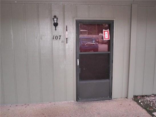 107 Riverbend Drive, Mobile, AL - USA (photo 1)