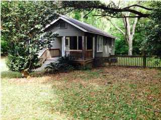 2516 Club House Road, Mobile, AL - USA (photo 3)