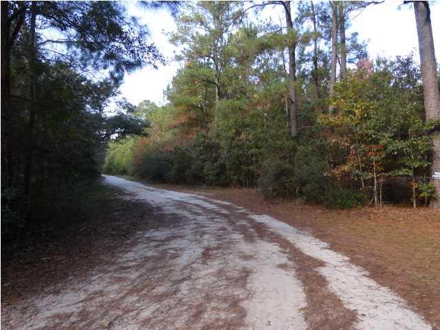 0 County Road 26, Magnolia Springs, AL - USA (photo 4)