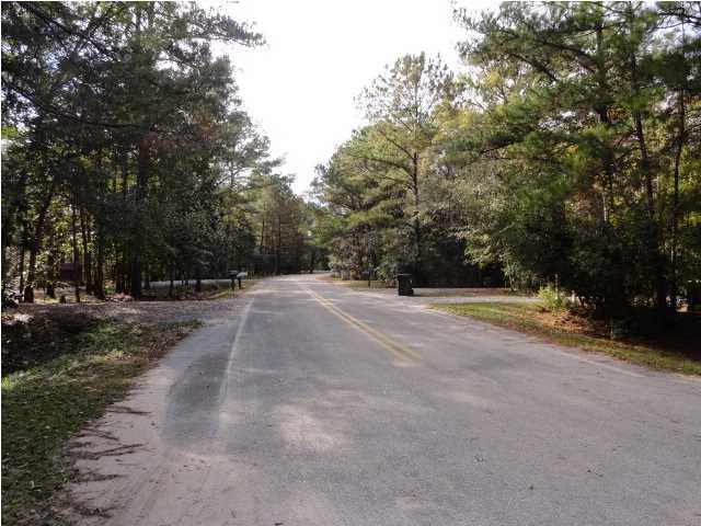 0 County Road 26, Magnolia Springs, AL - USA (photo 5)