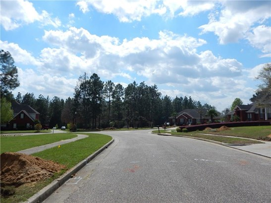 4307 Bent Tree Road, Eight Mile, AL - USA (photo 2)