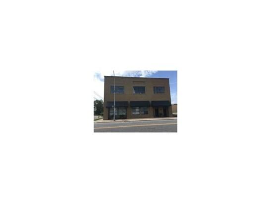 308 St Louis Street, Mobile, AL - USA (photo 1)