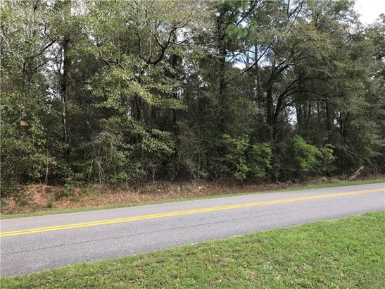 0 Howells Ferry Road, Wilmer, AL - USA (photo 5)