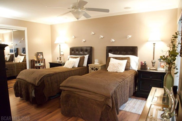 4500 Brentwood Drive, Mobile, AL - USA (photo 3)
