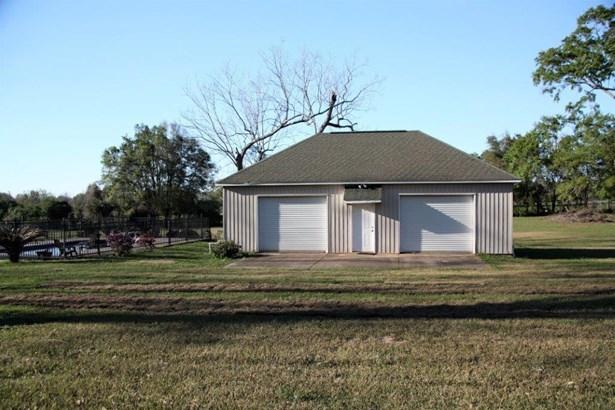 8980 Dawes N Lane, Mobile, AL - USA (photo 4)