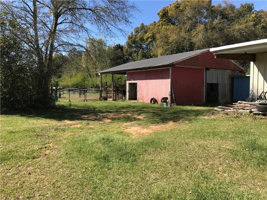 22290 Oak Tree Lane, Robertsdale, AL - USA (photo 5)
