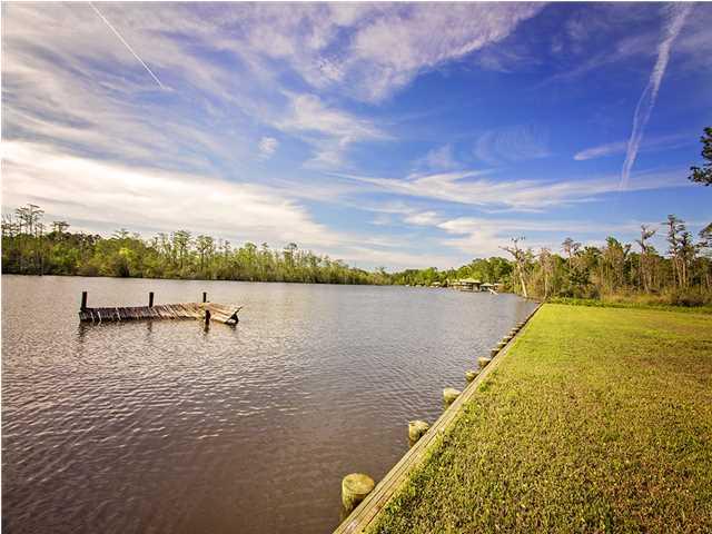 5 Riviere Du Chien, Mobile, AL - USA (photo 1)