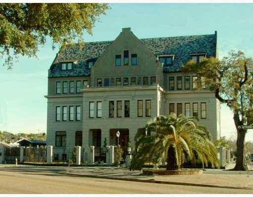 753 St Francis Street #1003 Th, Mobile, AL - USA (photo 2)