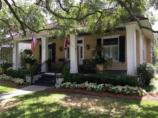 12 Reed Avenue, Mobile, AL - USA (photo 2)