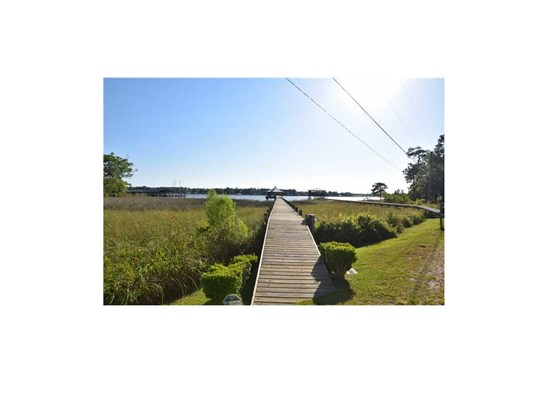 3973 Scenic Drive, Mobile, AL - USA (photo 2)