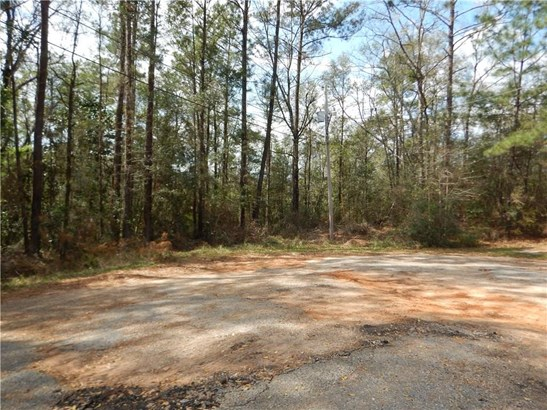 0 Woodcreek Court, Eight Mile, AL - USA (photo 1)