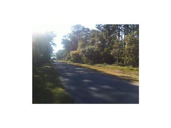 1410 O'hara Lane, Dauphin Island, AL - USA (photo 1)