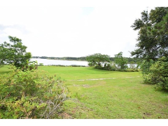 3621 Bebee Point Drive, Theodore, AL - USA (photo 1)