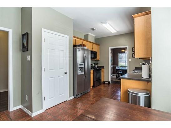 952 Wildwood Avenue, Mobile, AL - USA (photo 3)