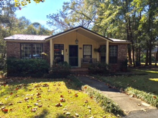 3164 Ward Rd, Mobile, AL - USA (photo 1)