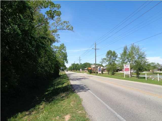 0 Juniper Street #1, Foley, AL - USA (photo 3)