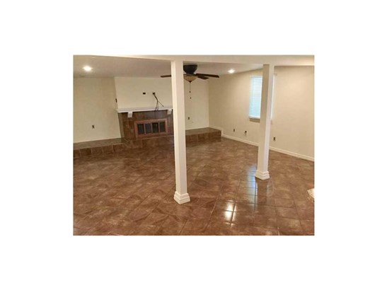 5400 Colonial W Circle, Mobile, AL - USA (photo 3)