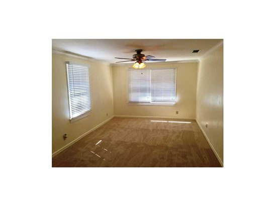 5400 Colonial W Circle, Mobile, AL - USA (photo 5)