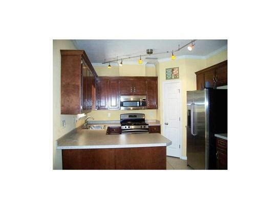 954 Louise Avenue, Mobile, AL - USA (photo 3)