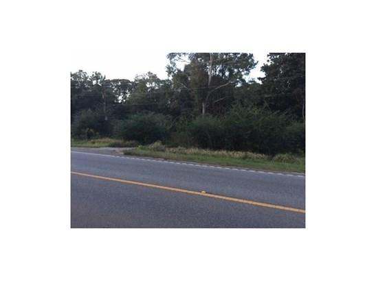 4586 Lott Road, Eight Mile, AL - USA (photo 3)