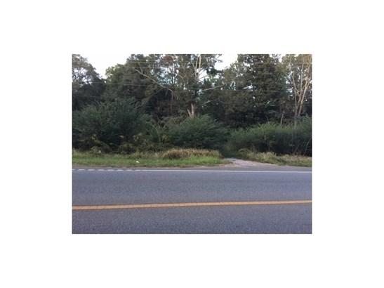 4586 Lott Road, Eight Mile, AL - USA (photo 4)