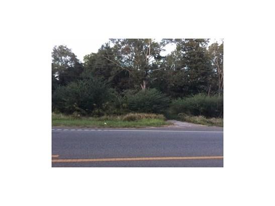4586 Lott Road, Eight Mile, AL - USA (photo 5)