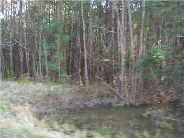 0 Maura Drive #23, Bayou La Batre, AL - USA (photo 2)