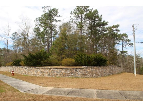 0 Stone Mill Circle #25, Mobile, AL - USA (photo 4)