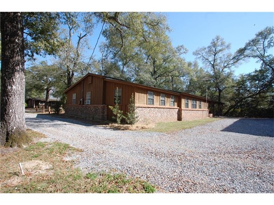 15485 Wrangler Road, Summerdale, AL - USA (photo 1)