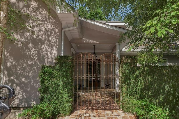 3912 Yester Place, Mobile, AL - USA (photo 2)